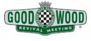 Goodwood Revival Chauffeur