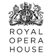 Royal Opera House chauffeur